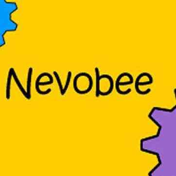 Nevobee