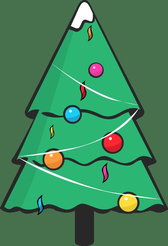 Content - Geschenkideen für Weihnachten