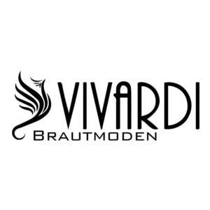Vivardi Logo
