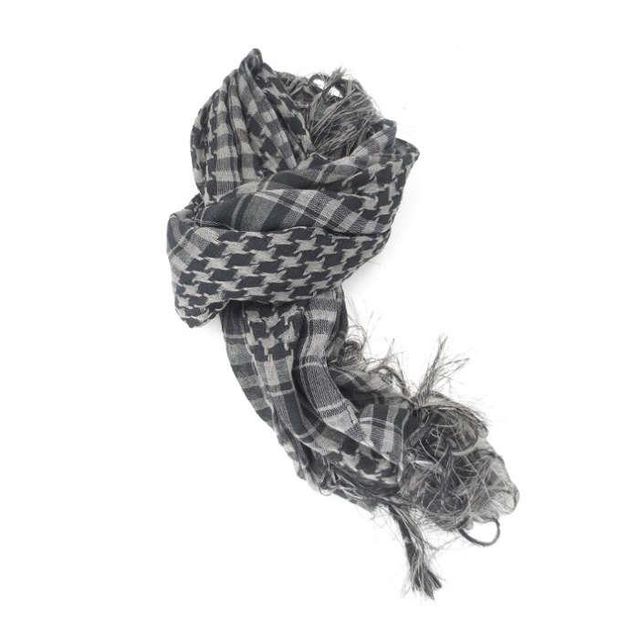 Arafat Halstuch