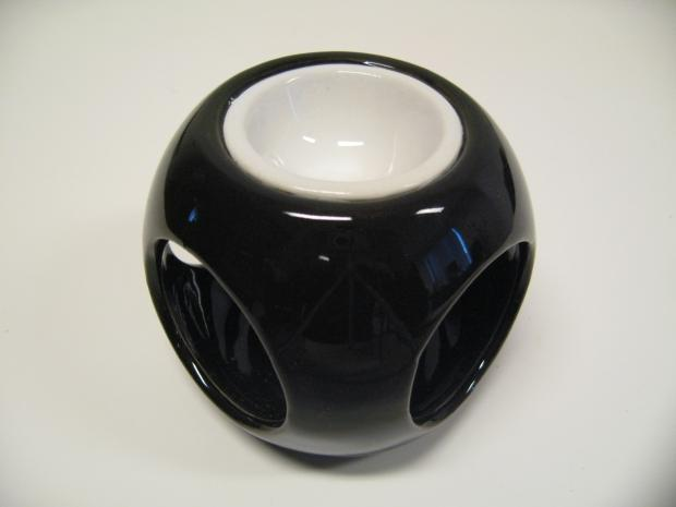 Duftlampe modern
